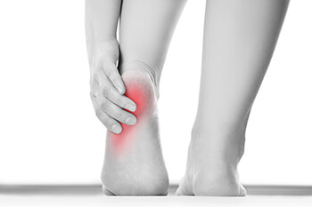 Heel Pain Treatment in Brooklyn, NY 11228 and Old Bridge, NJ 08857