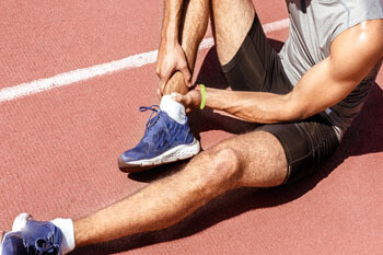 Sports Podiatry in Brooklyn, NY and Old Bridge, NJ